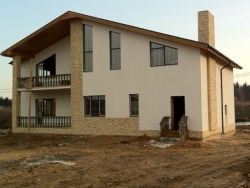 Istra Village (Истра Вилладж)